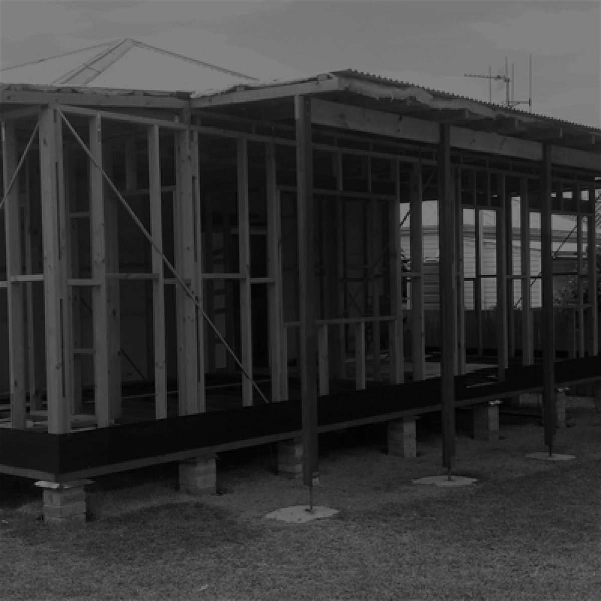 Renovations & Additions